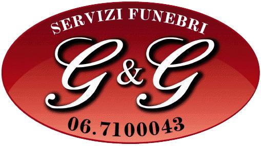 Servizi Funebri Roma ✅ Funerale Roma